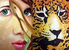 a story of difficult decisions in frank stocktons the lady or the tiger Or the tiger a field guide to metaphor & narrative linda l berger dictions of how the story ends with the lady or the tiger depend i have shortened and otherwise taken liberties with the short story published by frank r stockton, the lady, or the tiger, 25 century 83.