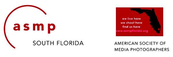 ASMP South Florida