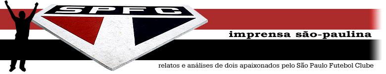 Imprensa São-Paulina