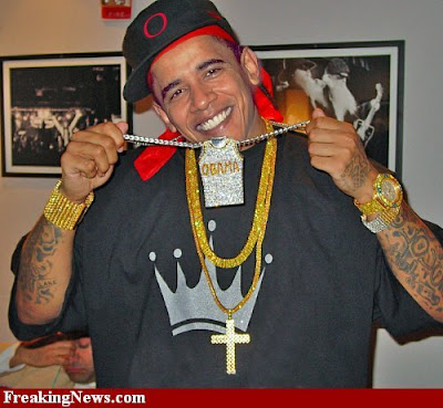 Tags:Very Funny Pictures Of Barak Hussain Obama. Most Funny Wallpapers