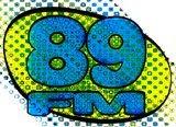 Orkut Fã-clube 89 FM