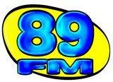 Site da Rádio Carijós