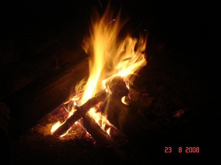 Foc. Scrum 2