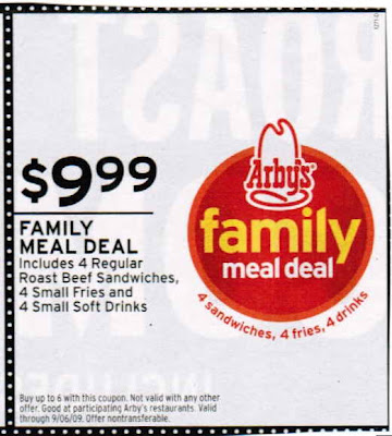 arbys coupons promo code for november 2017 sales
