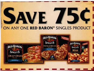 Chess baron coupon code