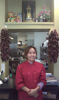 asian singles in mannboro This pin was discovered by mamaa yungwirth discover (and save) your own pins on pinterest.