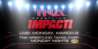 TNA iMPACT  A  TRNSMITIRSE LOS LUNES Tna-impact-monday-night