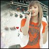 Jaque´s Relationships- Demi_concert