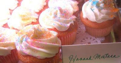 Cupcakes Jupiter Fl