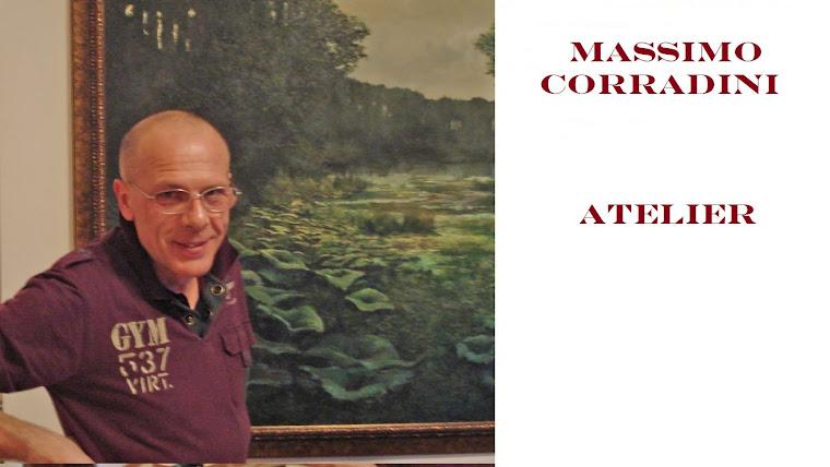 Massimo Corradini Atelier