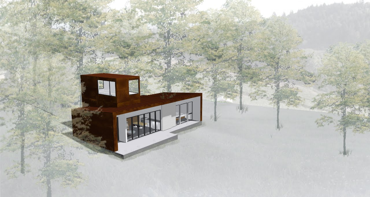 [seed+architecture+studio_YR+doors+open.jpg]