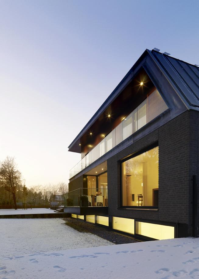 [Grosfeld+van+der+Velde+Architects_Woonhuis+van+der+B.jpg]