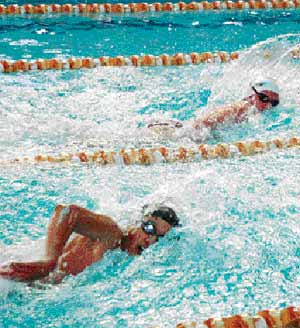The Significance of Aerobic Activities