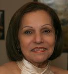 Mama   (Yolandita)