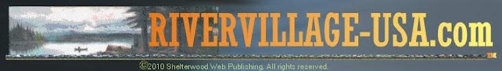 RIVERVILLAGE-USA