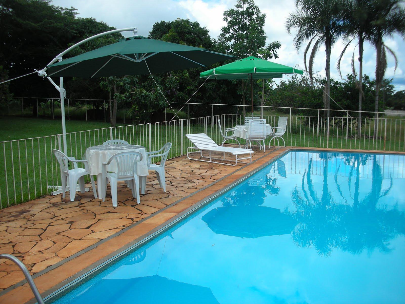 Locação para Eventos em Goiânia #059AC6 1600 1200