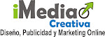 iMedia Creativa
