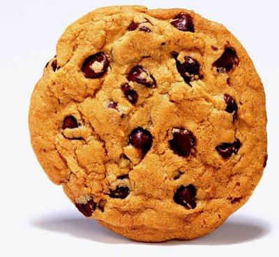 big_cookie%255B1%255D.jpg