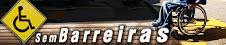 Sem Barreiras