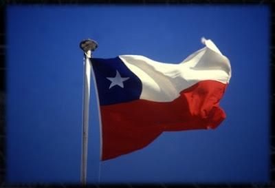 Lista oficial de jugadores de Chile