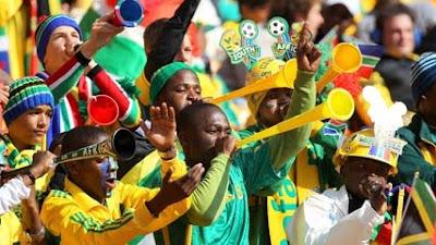 A quien apoya Sudafrica ahora