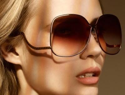 Gafas para mujer Victoria Beckham