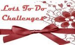 Lots to Do Challenge