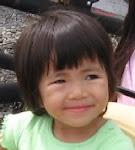 July2008 Smile