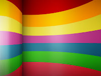 Perbedaan RGB dan CMYK - Menghindari kesalahan pada proses cetak