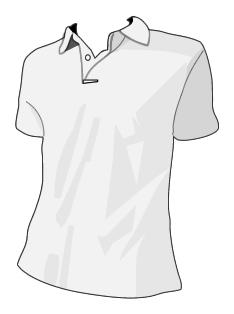 25 template t shirt gratis untuk preview desain kaos desainstudio tutorial photoshop dan. Black Bedroom Furniture Sets. Home Design Ideas