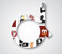 Kumpulan Logo Terbaik dari Blog-blog Lokal