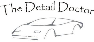 7 Tips Memilih Font untuk Desain Logo
