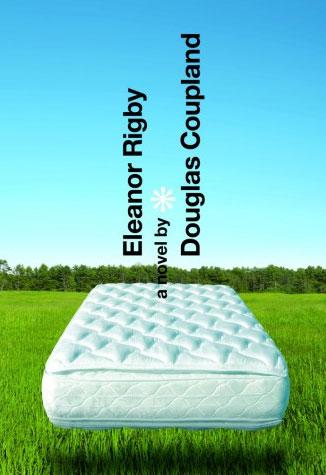 22 Desain Cover Buku Kreatif untuk Inspirasi ...