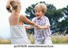 www.poesiainfantilenlaeradelarte.blogspot.com
