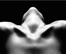 exteriorizarnos a través del cuerpo