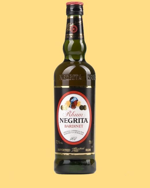 Rhum+Negrita.jpg
