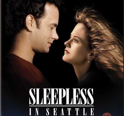 http://4.bp.blogspot.com/_Ia8tECPalsg/R68lH79fBAI/AAAAAAAABhY/rdXsVMQqucI/s400/sleepless_in_seattle_poster.jpg