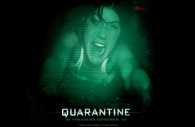 quarantine_poster