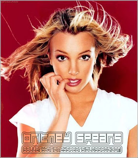 britney spears photos pics