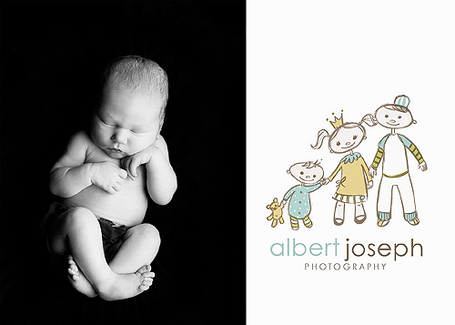 Albert Joseph Photography