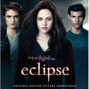 http://4.bp.blogspot.com/_IaTUz4pViEY/TA7LgVQ6IZI/AAAAAAAABpA/YOCOrOaXvHY/s320/eclipse_soundtrack.jpg
