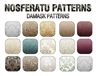 Desen Patterns
