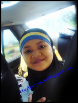 My Little Sister =)
