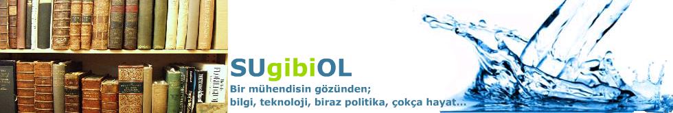 SUgibiOL