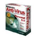 best antispywares