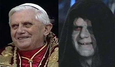 http://4.bp.blogspot.com/_Iasn0iHlZnw/SYCSwWqwPFI/AAAAAAAAACo/59sXgU31dZo/s400/pope-benedict-palpatine.jpg