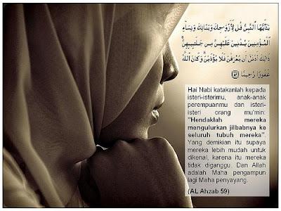 http://4.bp.blogspot.com/_Iayhx7rN-Gg/SU3SHVsXjpI/AAAAAAAAApU/_aPLcef9c8Q/s400/tudung.jpg