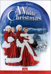 [290499_det.jpgwhite+christmas]