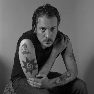 """heroes del silencio tatuaje. """"HEROES"""" RAY LORIGA EL ESCRITOR ROCK AND ROLL"""