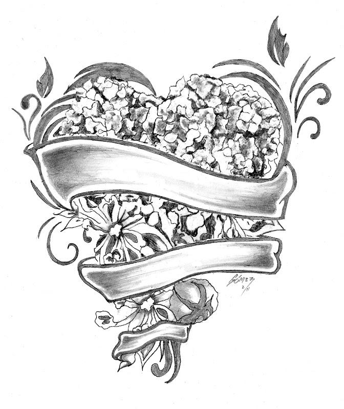 Tattoo Designs title=
